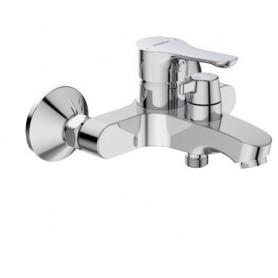 Смеситель для ванны/душа VIDIMA WAVE BA416AA