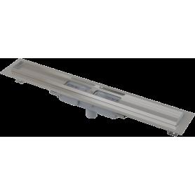 Водоотводящий желоб Alcaplast APZ1101-650 Low