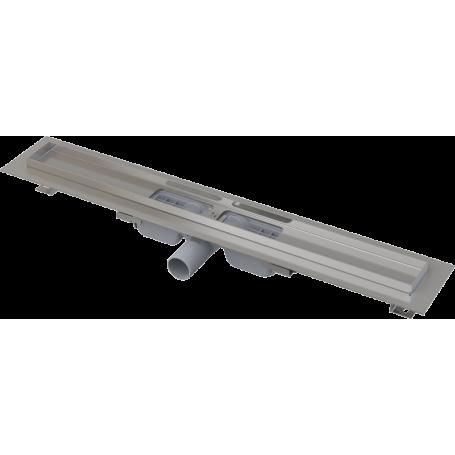 Водоотводящий желоб Alcaplast APZ101-1050 Low