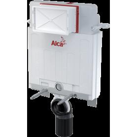 Инсталляция для унитаза Alcaplast AM100/850 Alcamodul