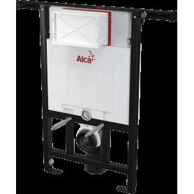 Инсталляция для унитаза Alcaplast AM102/850 Jadromodul