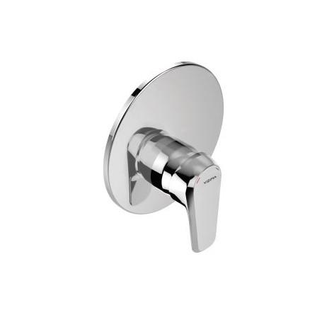 Смеситель для ванны/душа VIDIMA BALANCE A6996AA