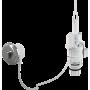 Кнопка смыва Alcaplast MPO11