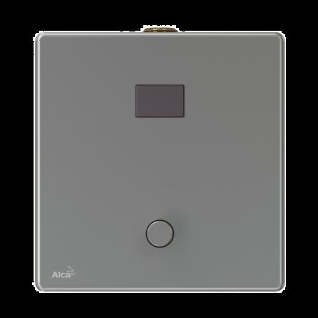 Устройство автоматического смыва Alcaplast ASP4-KT