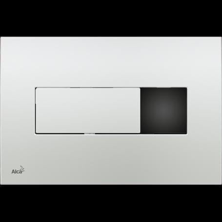 Кнопка управления Alcaplast M371SB
