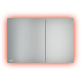Кнопка управления Alcaplast Air Light