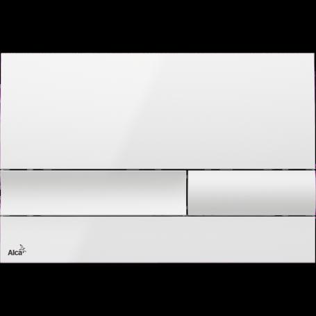 Кнопка управления Alcaplast M1730-M1745