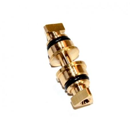 Клапан переключателя Vidima B964961NU