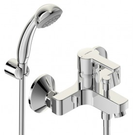 Смеситель для ванны/душа VIDIMA UNO BA238AA