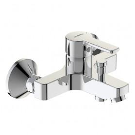 Смеситель для ванны/душа VIDIMA UNO BA322AA