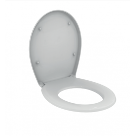 Крышка-сиденье для унитаза Vidima SEVA FRESH W301001