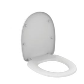 Крышка-сиденье для унитаза Vidima SIRIUS W300201