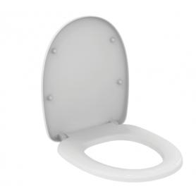 Крышка-сиденье для унитаза Vidima SIRIUS W304101