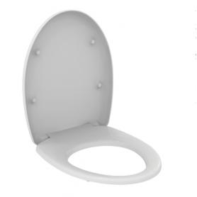 Крышка-сиденье для унитаза Vidima SIRIUS W301401
