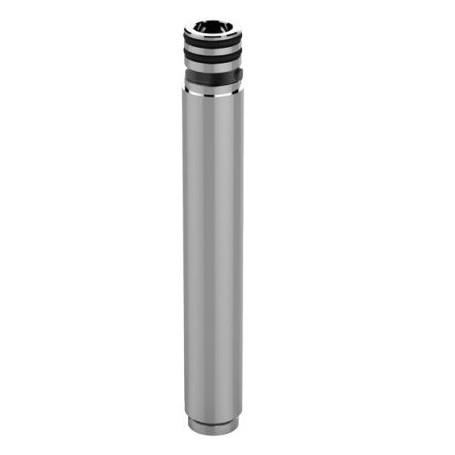 Комплект для удлинения душевой штанги Vidima B961275AA