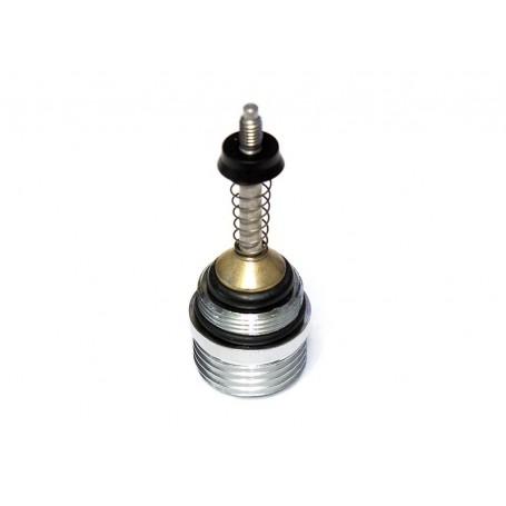 Клапан переключателя Vidima B961634AA