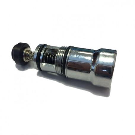 Клапан переключателя Vidima B960382AA
