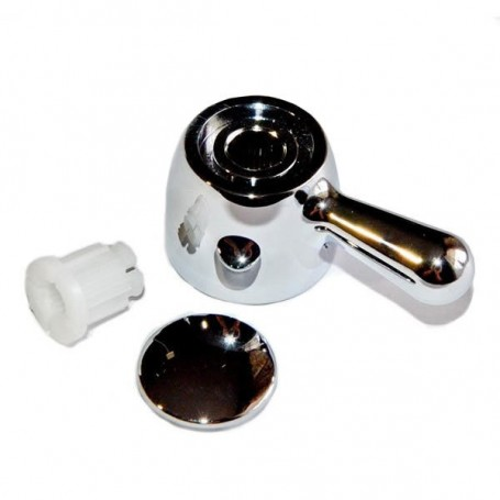 Ручка для распределительного механизма Vidima B964721AA