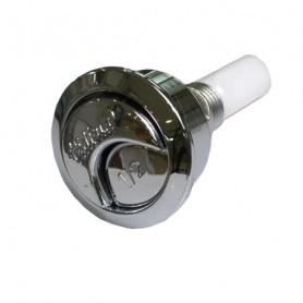 Кнопка смыва Vidima WW965363