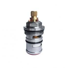 Клапан душа Zenta K532520