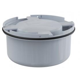 Гидрозатвор мокрый для APV26