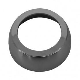 Крышка кнопки (выпускной механизм A2000)