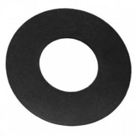 Прокладка 70*30*2 EPDM резина 40 (вып.вентиль А03А)