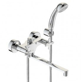 Смеситель для ванны/душа VIDIMA ART BA329AA