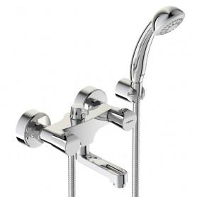 Смеситель для ванны/душа VIDIMA NEO BA334AA