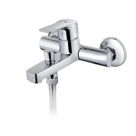 Смеситель для ванны/душа TEKA 841221200