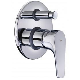 Смеситель для ванны/душа TEKA 461716200