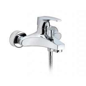 Смеситель для ванны/душа TEKA 401216200