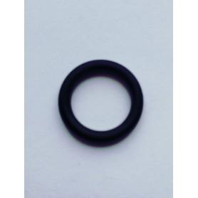 Уплотнительное кольцо Omoikiri 4996604