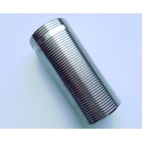 Крепежный набор  L4A310N  4996583