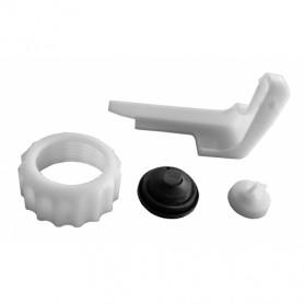 Ремкомплект заливного клапана арматуры унитаза Ideal Standard WW965455