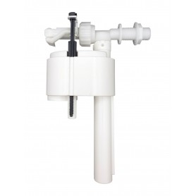 Клапан налива дла инсталяции 9/3L 1/2 Ideal Standard W870067