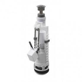 Клапан сливной для бачка двухрежимный Ideal Standard WW965405