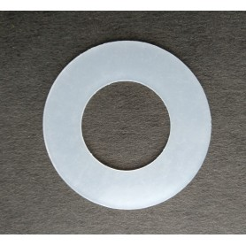 Фибровая прокладка для унитазов с технологией Rimless Ideal Standard WW965807