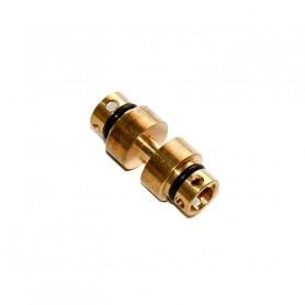 Клапан переключателя SMARTsant V3430C