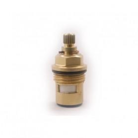 Кран-букса SMARTsant K20A0014B+81P20M12