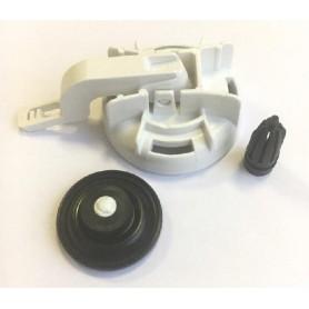 Комплект ремонтный для впускной арматуры Монобонд Ideal Standard SV98467