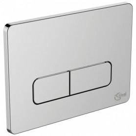 Кнопка для инсталляции хром Ideal Standard W3709AA