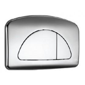 Кнопка хром Ideal StandardT8828AA