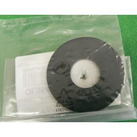 Комплект клипс и прокладок для Ideal Standard W872767