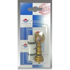 Ремонтный набор (Штырь+клапан) MOFEM 273-0042-06