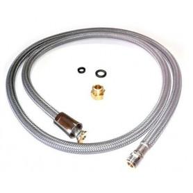 Шланг гибкий для смесителя Cuadro TEKA R1036200