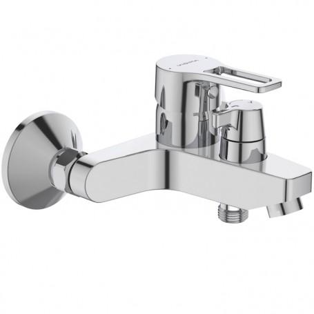Смеситель для ванны/душа VIDIMA HYPE BA399AA