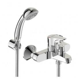 VIDIMA NEXT Смеситель для ванны/душа BA371AA