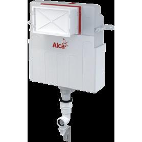 Бачок для унитаза Alcaplast AM112 Basicмodul