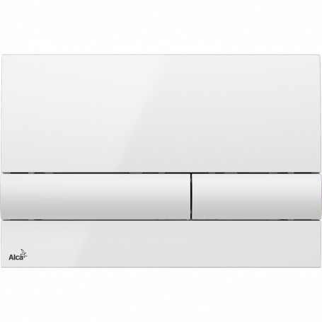 Кнопка управления Alcaplast M1710-M1728-5